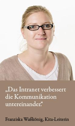 franziska_wasskoenig_portrait_246px