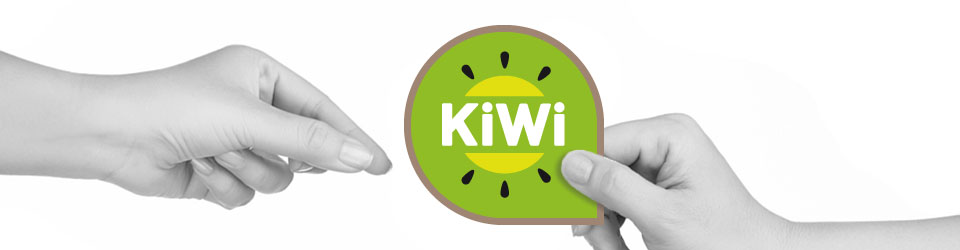 KiWi – Kirche in Westfalen intern